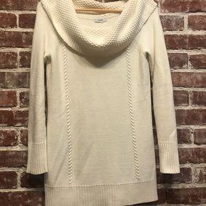Beautiful Fall sweater